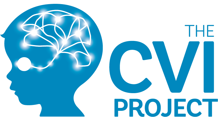 The CVI Project